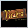 Alle Infos zu Pirates: The Key of Dreams (Wii)