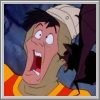 Alle Infos zu Dragon's Lair HD (360,PC,PlayStation3)