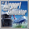 Alle Infos zu ATC-Airport Tower Simulator (PC)