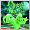 Komplettlösungen zu Ghost Master: The Gravenville Chronicles