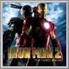 Alle Infos zu Iron Man 2 - Das Videospiel (360,NDS,PC,PlayStation3,PSP,Wii)