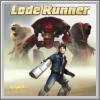 Alle Infos zu Lode Runner (360)