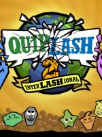 Alle Infos zu Quiplash 2 InterLASHional (PlayStation4)