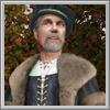 Alle Infos zu Die Gilde 2 - Renaissance (PC)