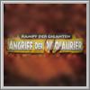 Alle Infos zu Kampf der Giganten: Angriff der Dinosaurier (Wii)