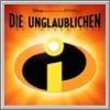 Komplettlösungen zu Die Unglaublichen - The Incredibles
