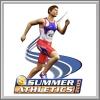 Alle Infos zu Summer Athletics 2009 (360,PC,PlayStation3,Wii)