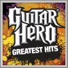 Alle Infos zu Guitar Hero: Greatest Hits (360,PlayStation2,PlayStation3,Wii)