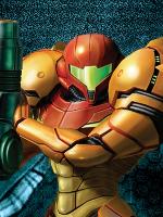 Alle Infos zu Metroid Prime Trilogy (Wii)