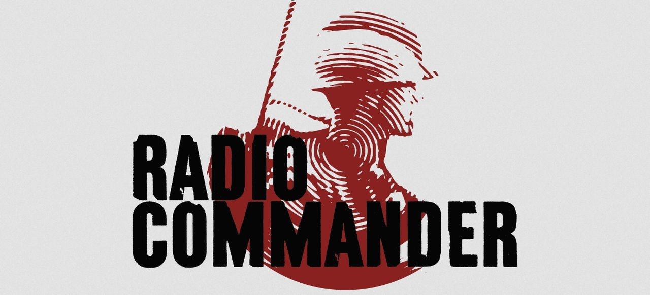 Radio Commander: Funkbasierte Echtzeit-Strategie im Vietnamkrieg ist sendebereit