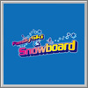 Alle Infos zu Family Ski & Snowboard (Wii)