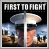Alle Infos zu Close Combat: First to Fight (PC,XBox)