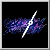 Galcon Fusion für Allgemein