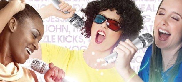 Everyone Sing (Geschicklichkeit) von O-Games