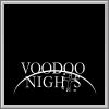 Voodoo Nights für 360