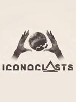 Alle Infos zu Iconoclasts (PS_Vita)