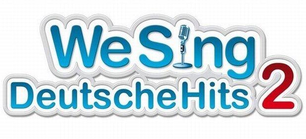 We Sing: Deutsche Hits 2 (Musik & Party) von Nordic Games