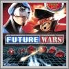 Alle Infos zu Future Wars (PC)