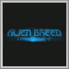 Alle Infos zu Alien Breed: Impact (PC,PlayStation3)