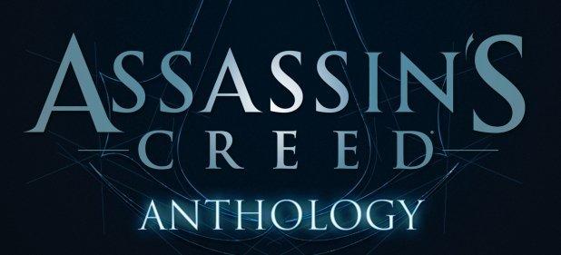 Assassin's Creed: Anthology (Action-Adventure) von Ubisoft