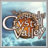 Alle Infos zu The Legend of Crystal Valley (PC)