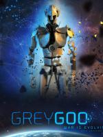 Alle Infos zu Grey Goo (PC)