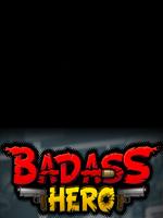Alle Infos zu Badass Hero (PC,PlayStation4,XboxOne)