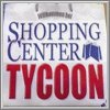 Alle Infos zu Shopping Center Tycoon (PC)