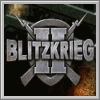 Alle Infos zu Blitzkrieg 2 (PC)