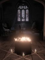 Alle Infos zu Don't Knock Twice (HTCVive,OculusRift,PC,PlayStation4,PlayStationVR,VirtualReality,XboxOne)