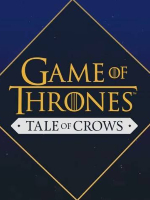 Alle Infos zu Game of Thrones: Tale of Crows (iPad)