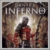 Alle Infos zu Dante's Inferno (360,PlayStation3,PSP)