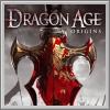 Alle Infos zu Dragon Age: Origins Collectors Edition (PC)