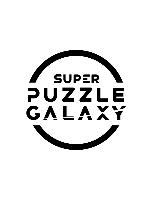 Alle Infos zu Super Puzzle Galaxy (HTCVive,VirtualReality)