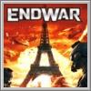 Guides zu EndWar