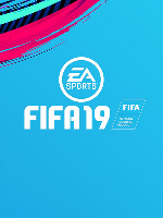 Alle Infos zu FIFA 19 (360,PC,PlayStation3,PlayStation4,PlayStation4Pro,Switch,XboxOne,XboxOneX)