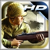 Brothers in Arms 2: Global Front HD für iPhone