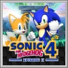 Alle Infos zu Sonic the Hedgehog 4: Episode 2 (360,Android,iPad,iPhone,PC,PlayStation3,WindowsPhone7)