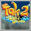 Alle Infos zu Tak 2: Der Stab der Träume (GameCube,PlayStation2,XBox)