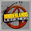Alle Infos zu Borderlands Legends (iPad,iPhone)