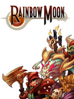 Alle Infos zu Rainbow Moon (PlayStation3,PlayStation4,PS_Vita)