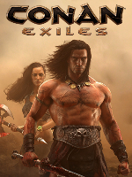 Alle Infos zu Conan Exiles (PC,PlayStation4,PlayStation4Pro,XboxOne,XboxOneX,XboxSeriesX)