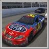 NASCAR 06: Total Team Control für XBox