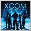 Erfolge zu XCOM: Enemy Unknown