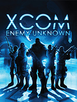 Alle Infos zu XCOM: Enemy Unknown (360,PC,PlayStation3)