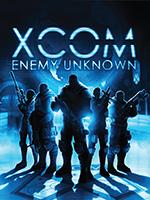 Alle Infos zu XCOM: Enemy Unknown (PS_Vita)