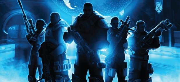 XCOM: Enemy Unknown (Taktik & Strategie) von 2K Games