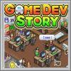 Komplettlösungen zu Game Dev Story