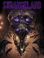 Alle Infos zu Strangeland (PC)