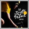 Alle Infos zu Le Tour de France 2012: Der offizielle Radsport Manager (PC)